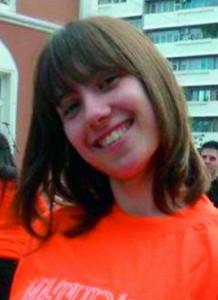 Miroslava jovanovic