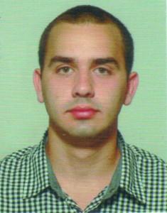 Nikola Mandic