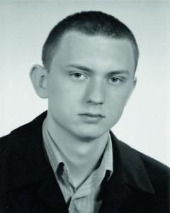 Vladimir Aleksic
