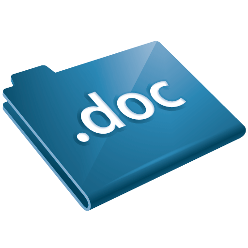 download_doc