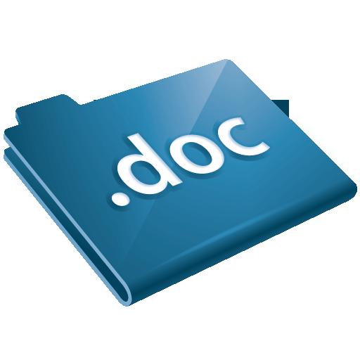 download_doc